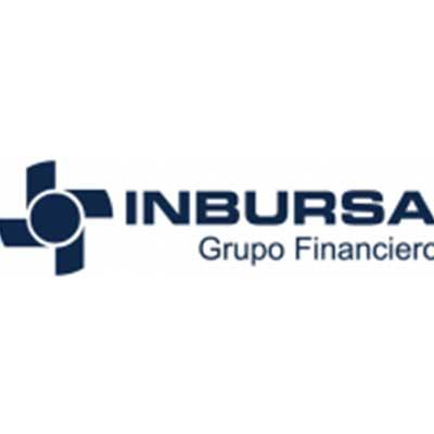 INBURSA-ODONTOTECKS