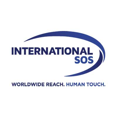 INTERNATIONAL-SOS-ODONTOTECKS