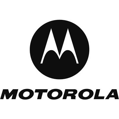 MOTOROLA-ODONTOTECKS