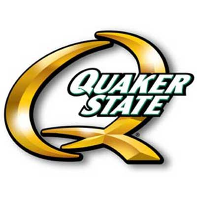 QUAKER-STATE-ODONTOTECKS