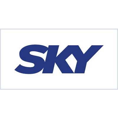sky-odontotecks