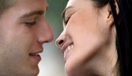 Enfermedades que se transmiten por los besos