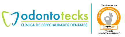Odontotecks