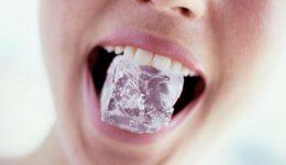 Acciones que dañan tus dientes