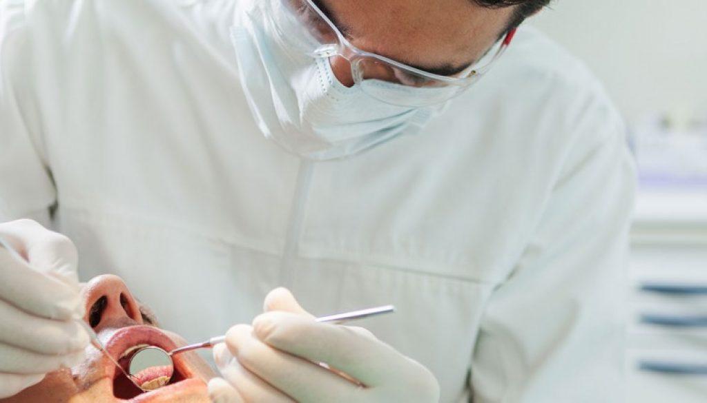 dentista-del-valle-df
