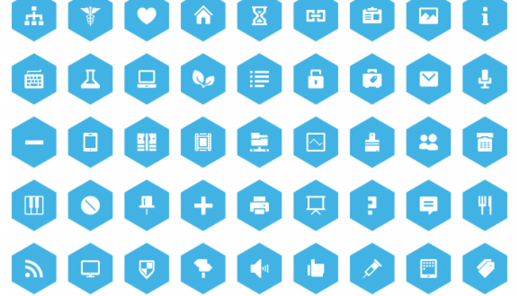 icons_list