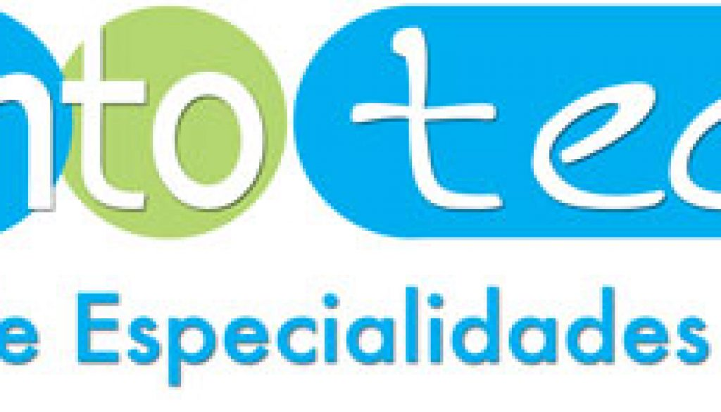 logo-odontotecks-mauricio-tellez