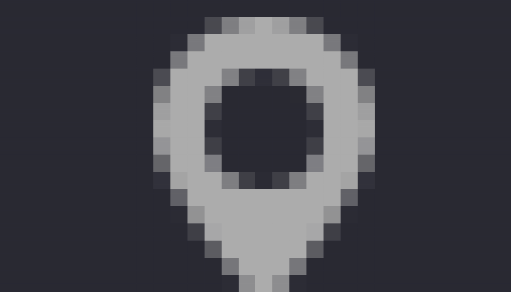 icon_map