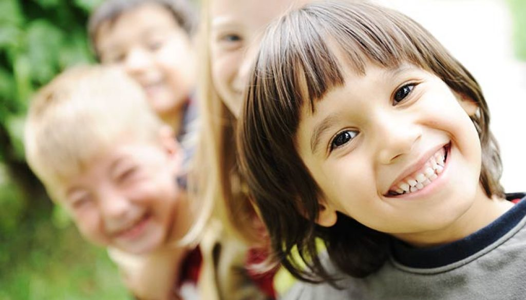 happy-kids-home-page