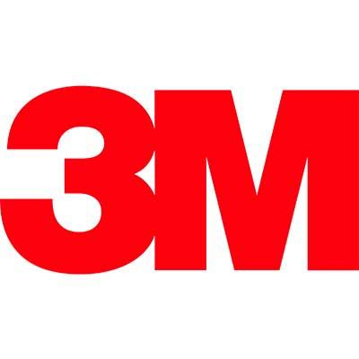 3m-odontotecks