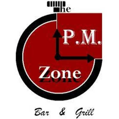 PM-zone-restaurant-odontotecks