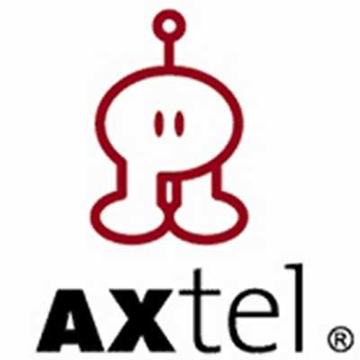 axtel-odontotecks