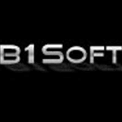 b1soft-odontotecks