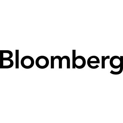 bloomberg-odontotecks