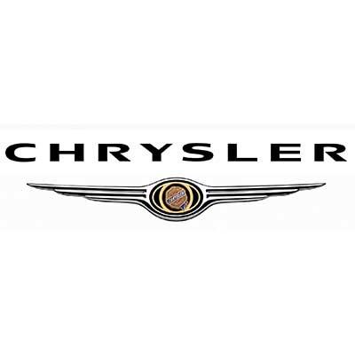 chrysler-odontotecks