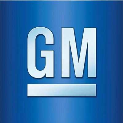 gm-odontotecks