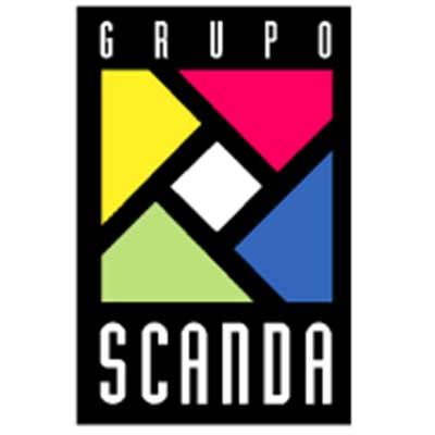 grupo-scanda-odontotecks