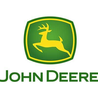 john-deree-odontotecks