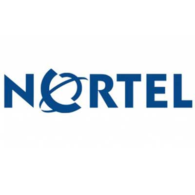 nortel-odontotecks