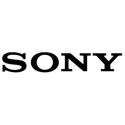 sony-odontotecks