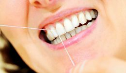 Tips para tener una boca sana