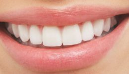 Siete cosas desconocidas de los dientes
