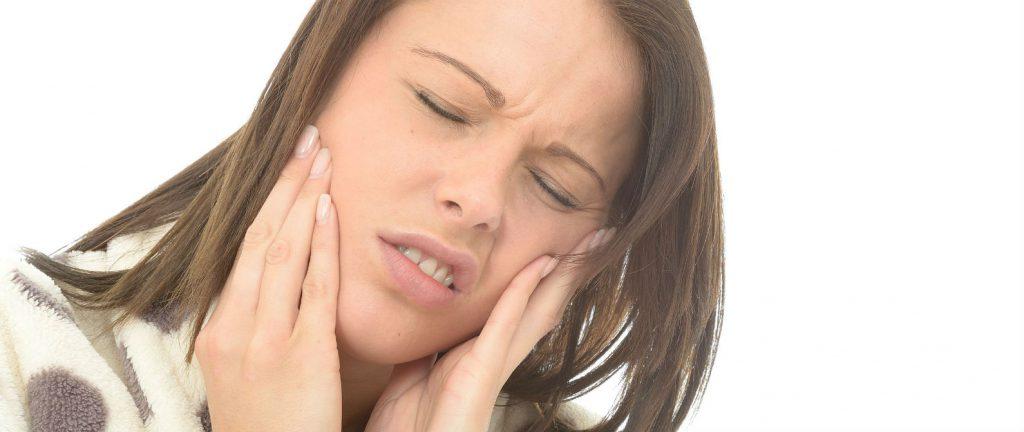 Extracción de muelas del juicio sin dolor