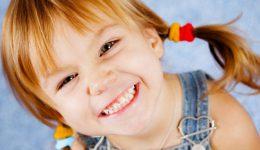 Cómo saber si tu hijo necesita brackets