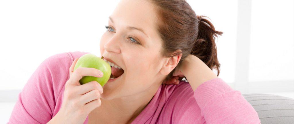Tips para evitar el sarro en los dientes