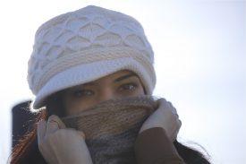 el frio afecta los dientes