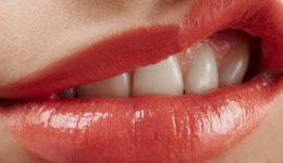 Cómo identificar una encía enferma, odontotecks