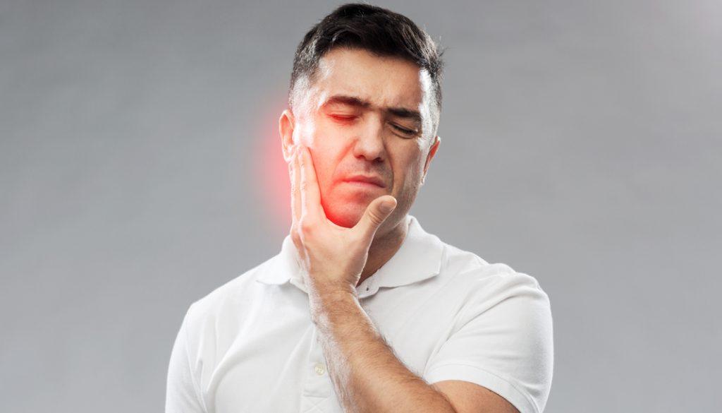 Endodoncia odontotecks jpg