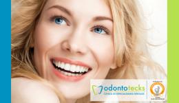 Carillas dentales jpg