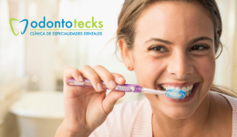 cepillarse los dientes jpg