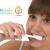 cepillarse los dientes odontotecks