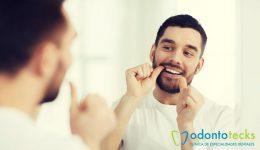 odontográfico