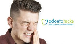 absceso-dental