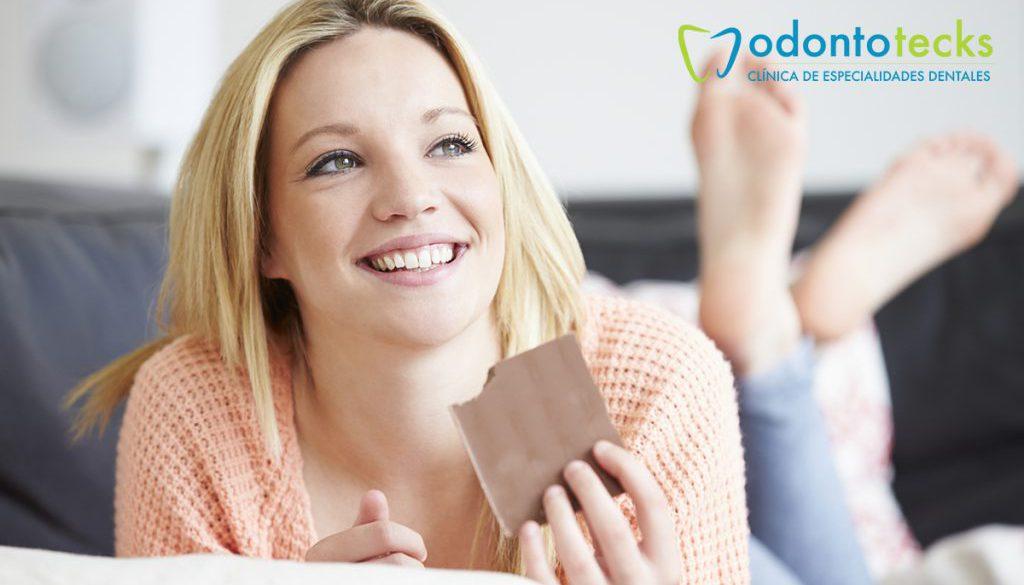 chocolate-odontotecks
