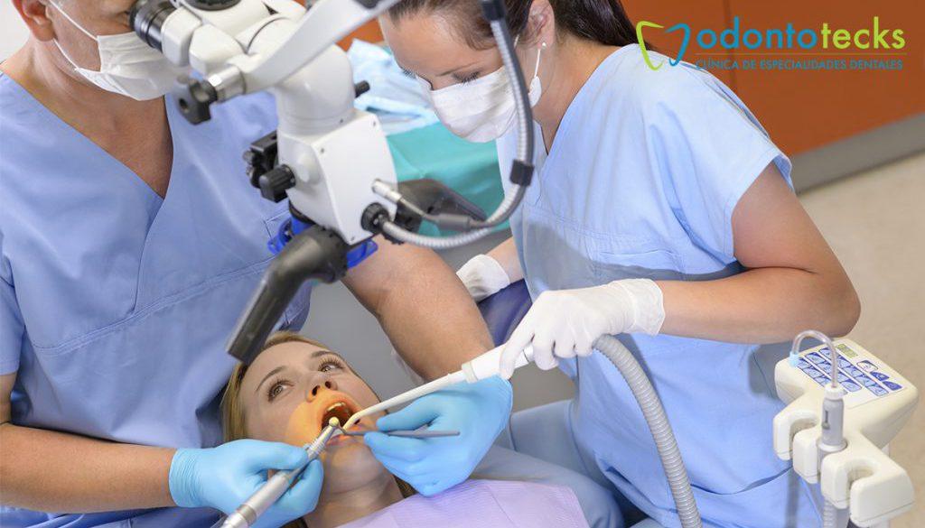 cirugía-odontotecks