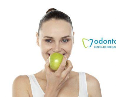 manzana-odon