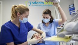 dentista-odonto