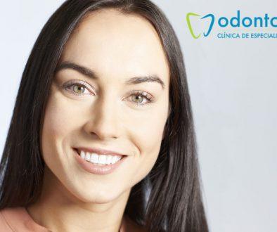 sonrisa-odontotecks