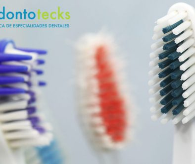 cepillo-dental