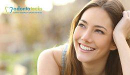 sonrisa.odontotecks