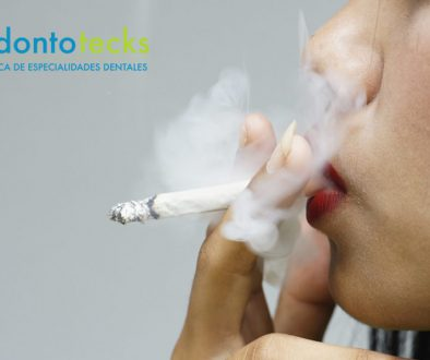 cigarro-odonto