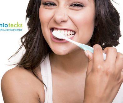 cepillar-dientes-después-de-comer