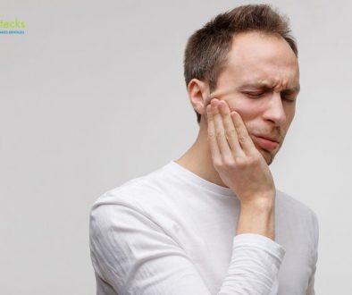 dientes.sensibles