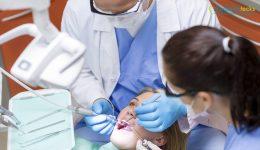 cuidados.extracción.dental