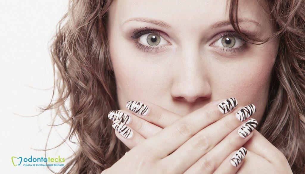 manchas.en.los.dientes