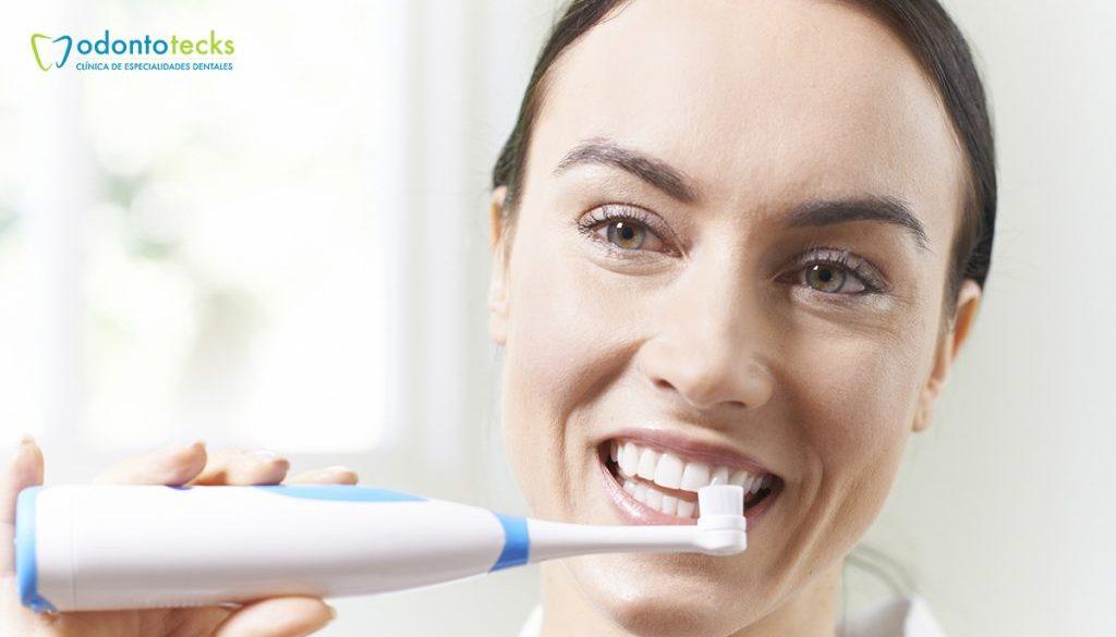 cepillo.dientes.eléctrico